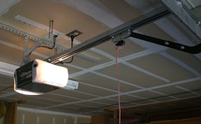 Garage Door Opener Garage Door Repair Lombard Il